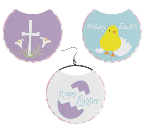 Easter Two Set