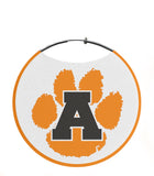 Aledo High School Paw