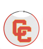 Cathedral Catholic High School Logo