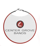 Center Grove High School Band