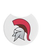 Cypress Lakes High School Mascot