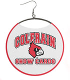 Colerain High School