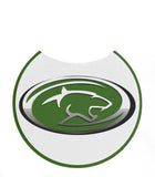 Derby High School Mascot