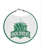 Granada Hills High School Logo