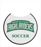 Granada Hills High School Soccer