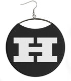 Havelock High School Logo