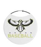 Holly Springs High School Baseball