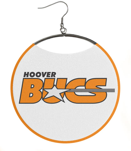 Hoover High School Bucs