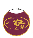 Mountain Pointe High School Pride Logo