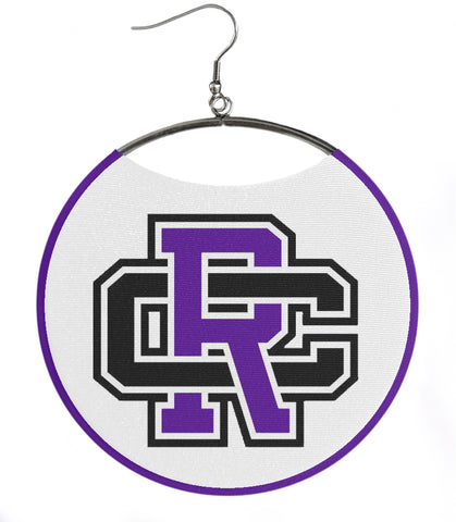 Rancho Cucamonga High School Logo