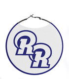 Rio Rancho High School Logo