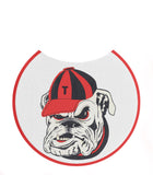 Thomasville High School Classic Bulldog
