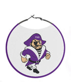Tottenville High School Mascot