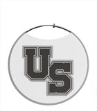 United South High School Mascot