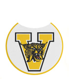 Valdosta High School