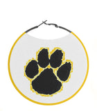 Valdosta High School Paw
