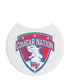 Wake Forest High School Cougar Nation