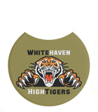 Whitehaven High School