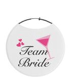 Team Bride Two