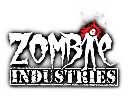 Zombie Industries