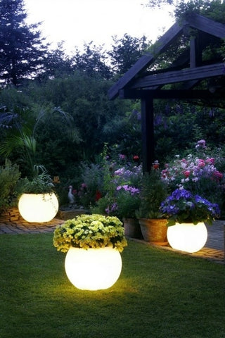 10 cute and easy diy ideas for your yard www