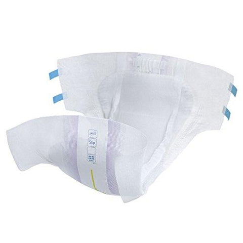 Tena Slip Active Fit Maxi Adult Diapers - Tykables