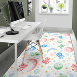 Overnights Changing Mat Changing Mat - Tykables