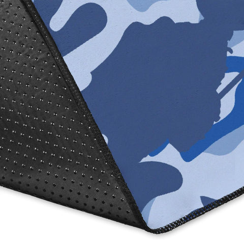 Cammies Changing Mat Changing Mat - Tykables