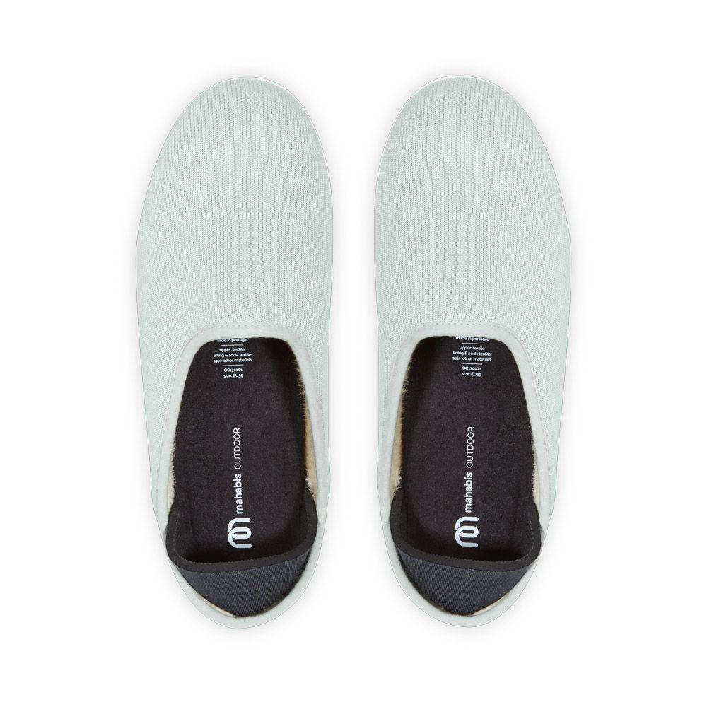 Skara Aqua Mahabis Outdoor Slipper