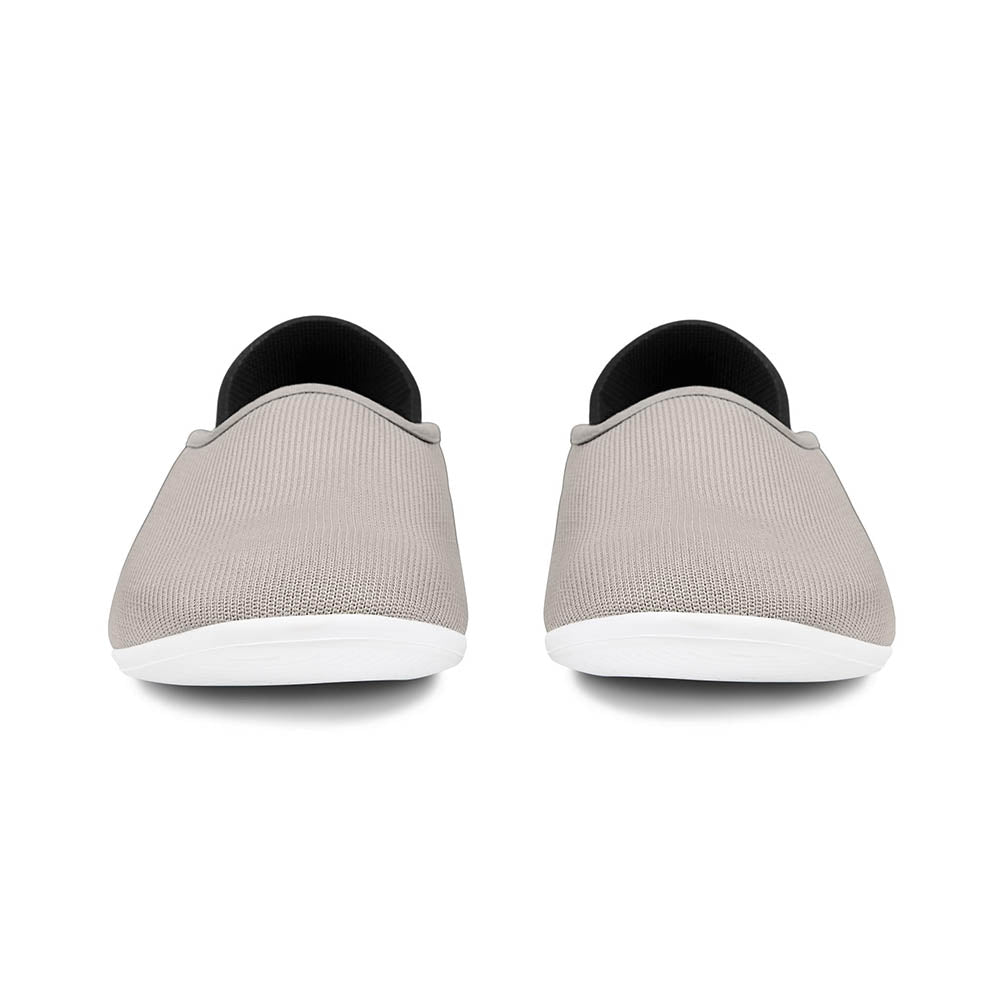 Arden Bronze Mahabis Outdoor Slipper