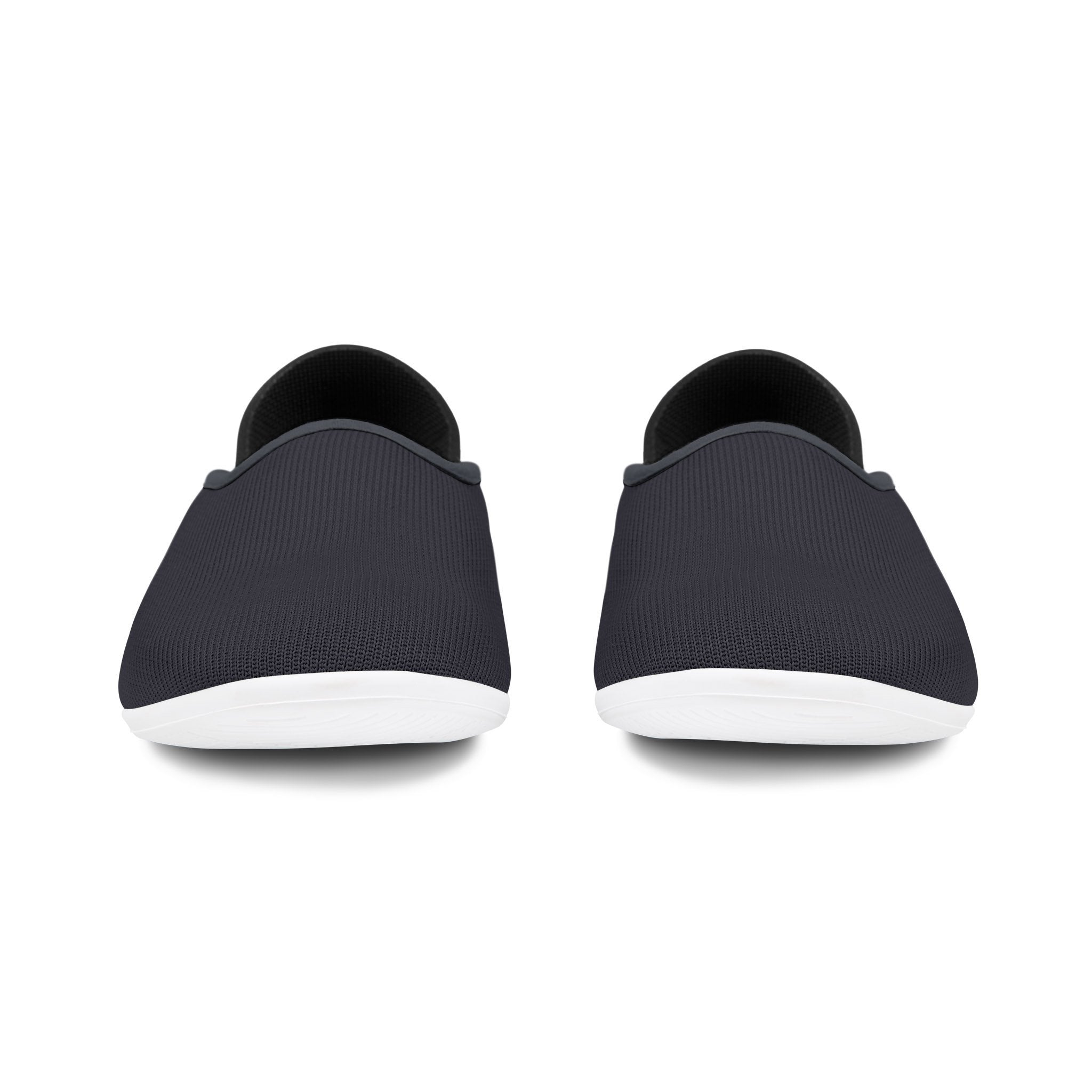 Kode Slate Mahabis Canvas Slipper