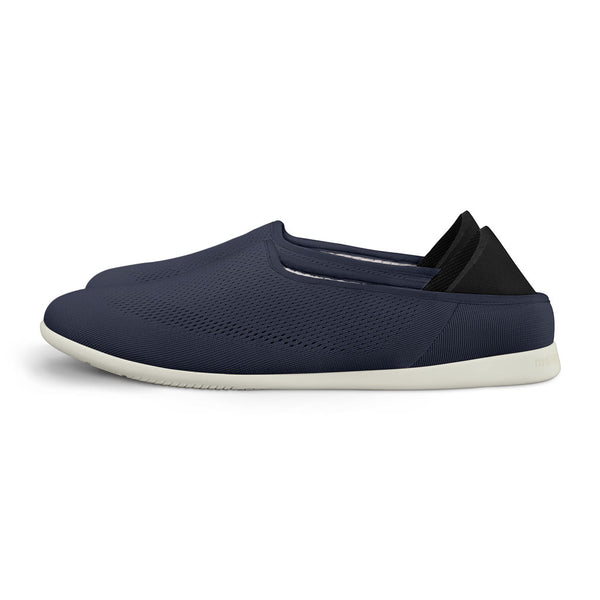 mahabis flow in nora navy ilen ivory soles