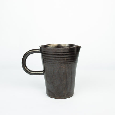 Kam Pitcher - Black Bronze
