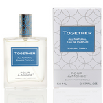 Together Natural Perfume