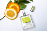 PML_natural perfume_empower2