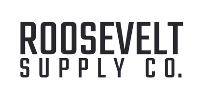 Roosevelt Supply Co.