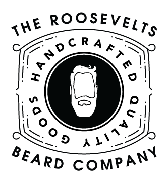 The Roosevelts Beard Company