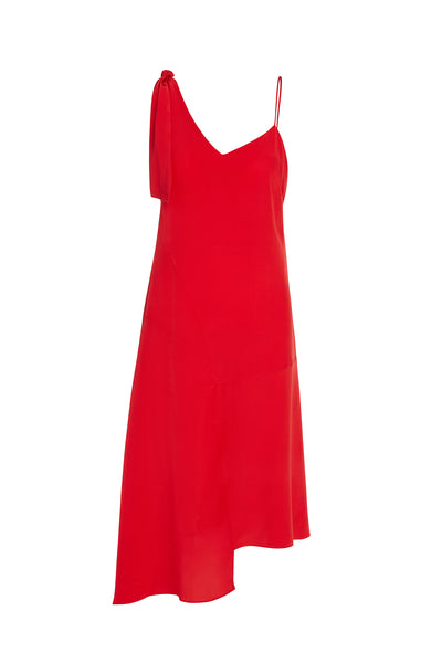 Isabeau Dress
