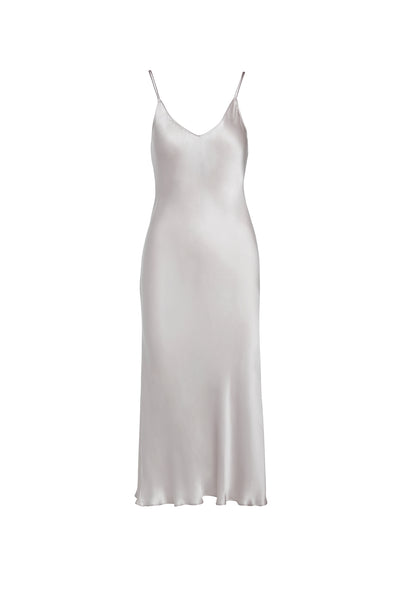 Emma Slip Dress
