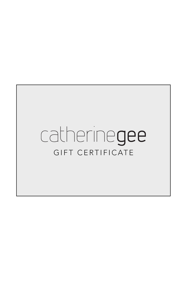 catherine-gee product_tile.