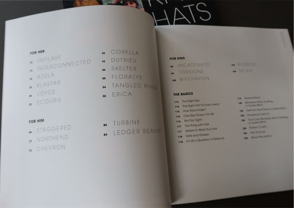 Yarn bowls - two designs in two sizes