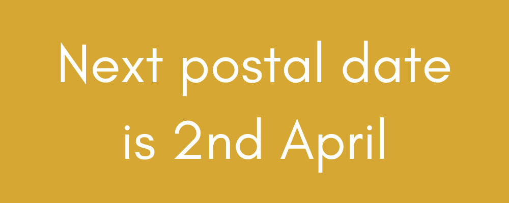 Colourful zipper bags with owls and bees on.  Designed, printed and swen in London.