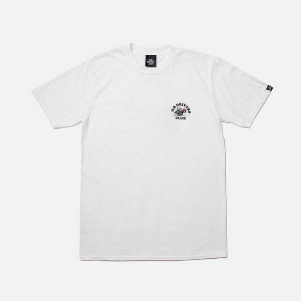 Turbo Bee Tee