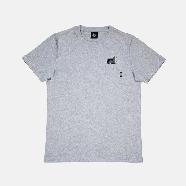 Tyre Smokers Tee