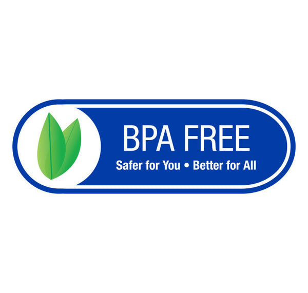 Ziploc® Vacuum Sealer Bags Are BPA-FREE