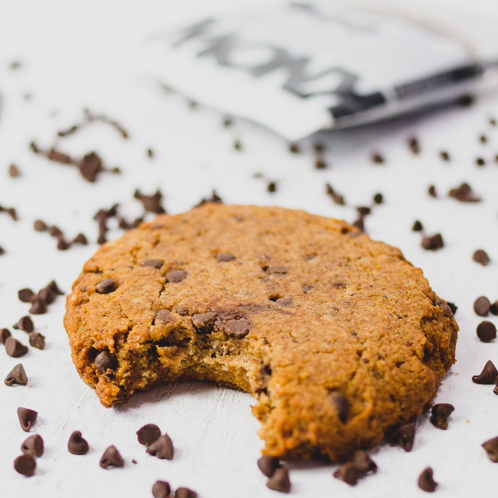 KNOW Better Grain-Free Chocolate Chip Cookie
