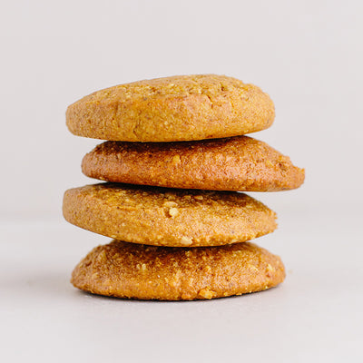 KNOW Better Peanut Butter Cookie