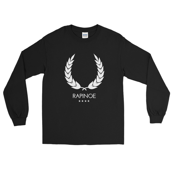 Trophy Series Long Sleeve Tee