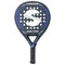 PALA SOFTEE PADEL ASSASSIN