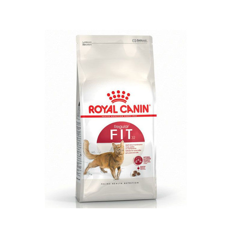 Royal Canin Feline Fit 32 0,4 kg